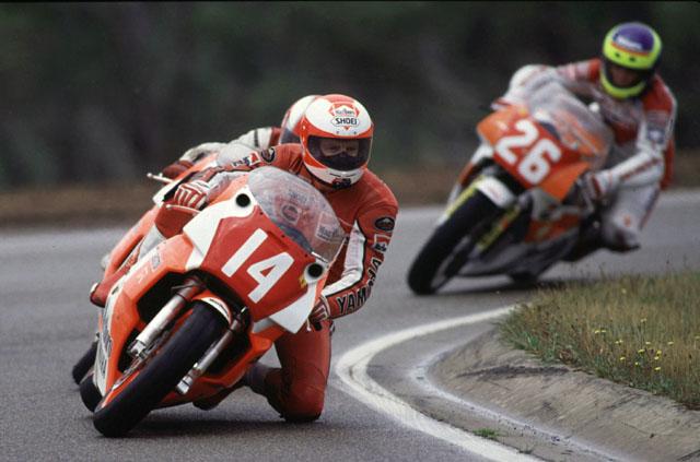 Avis aux spécialistes des photos introuvables : cherche photos de la saison WSBK SUPERBIKE 1989 Big1989-1